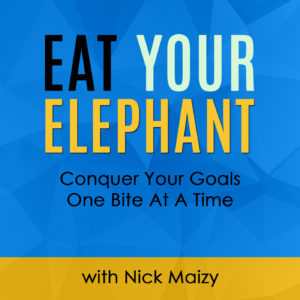 Your Actions Are Yours Own Them Nickmaizycom